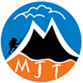mountainjourneytreksandexpeditionpvt.ltd-kathmandu-tour-operator