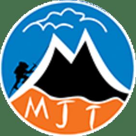 mountainjourneytreksandexpeditionpvt.ltd-kathmandu-tour-operator