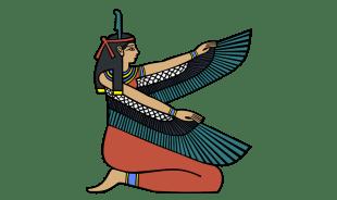 egypt24travel-luxor-tour-operator