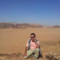zuhairalzoubi-jerash-tour-guide