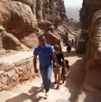 aliqatawneh-petra-tour-guide