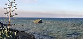 Try Off-Roading in Akamas Peninsula