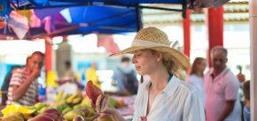 10 Best Food Tours Around the World