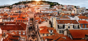 11 activities key to a memorable Portugal holiday