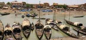 Mali Tour