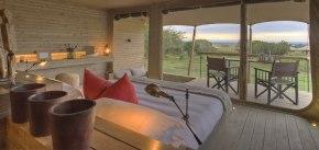 5 Major Highlights Of A Masai Mara Safari