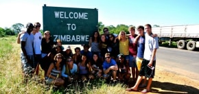 Top 10 things to appreciate about Zimbabwe