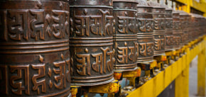 What should you look forward to on your Kathmandu visit?