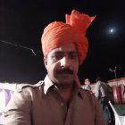 vikram-jaipur-tour-guide