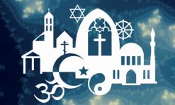 History of religions in Azerbaijan.