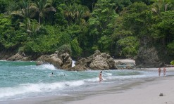 A guide to Costa Rica – truly nature's abode