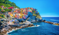 Top 10 Guided Day Trips from Rome