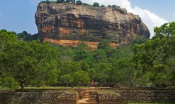 The Top 10 Things to Do, See, and Experience in Sri Lanka