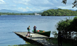 Best Places to Visit on the 'Emerald Isle'