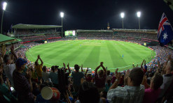 Your Travel Guide for the 2020 T20 WC to