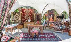 Azerbaijan Culture