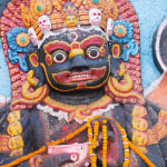 Know all about the Mahakaal Bhairav : The God of Time and Death