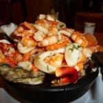 Best Dish in Puerto Varas