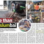 The Asian Age News Paper