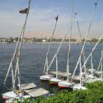 10 Reasons for Egypt Nile Cruises