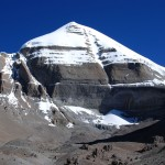 Kailash and Manasarovar Pilgrimage Tour