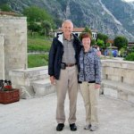 Albania – Enjoying Europe Without the Costs and Crowds
