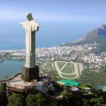 Twelve tips for a nice visit to Rio de Janeiro city: