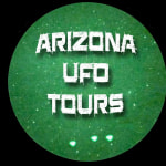 The Sedona UFO Tour Guide