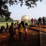 Tour Guide for Mamallapuram & Pondicherry