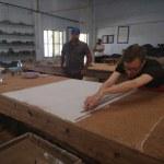 Block Printing Workshop In Jaipur