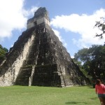 GUATEMALA  TOUR GUIDES NOT ONLY LICENSED BUT PROFESSIONALS