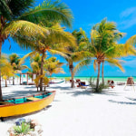 Useful Tips for Your Holiday to Mexico