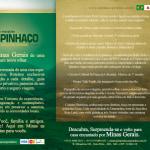 Visite Minas Gerais