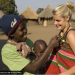 Why a visit to Africa is recommended to all