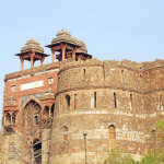 Tips to travelling India