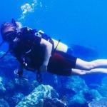 Sri Lanka: Nirvana for Beach Lovers