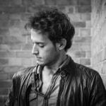 An interview with Uri Bernad, a photographer