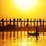 Why you should visit Myanmar?