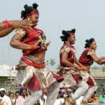 Celebrate Oron Cultural Festival Day