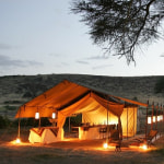 Exclusive Kenya Safaris Destinations