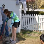 Short-term Mission & Social Responsibility & Internship Programs