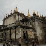Pagoda Land