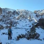 Final da Época Invernal 2014/2015