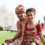 Taj Mahal: An Untold Love Story