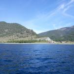 Baikal - The Heart of Siberia
