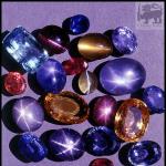 Royal Engagement & Sri Lankan Blue Sapphires