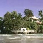 Sri Lanka - the Land of Serendipity