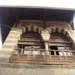 HIDDEN TREASURES OF CAIRO NEIGHBORHOODS