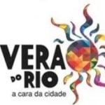 2014…. Rio de Janeiro….. Summer Time!