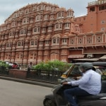 Plan the 4 Nights, 5 Days Golden Triangle Tour
